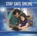 Image for Stay Safe Online