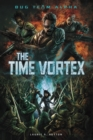 Image for The time vortex