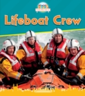 Image for Lifeboat crew