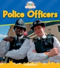 Image for Police officers