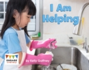 Image for I am helping