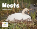 Image for Nests