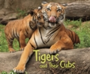 Image for Tigers and their cubs