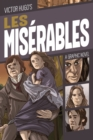 Image for Victor Hugo's Les misâerables  : a graphic novel