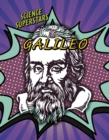 Image for Galileo