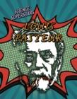 Image for Louis Pasteur