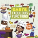 Image for Gabi's Fabulous Functions