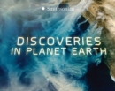 Image for Planet Earth discoveries