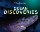Image for Marvellous Discoveries Pack A of 4