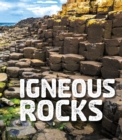 Image for Igneous rocks