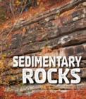 Image for Sedimentary rocks