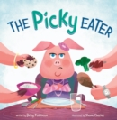 Image for The picky eater