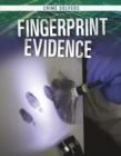 Image for Fingerprint evidence