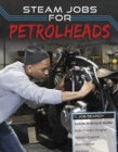Image for STEAM jobs for petrolheads