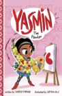 Image for Yasmin the painter