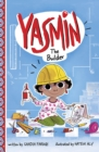 Image for Yasmin The Builder