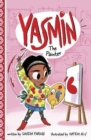 Image for Yasmin Pack A of 4
