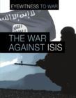 Image for The war against ISIS
