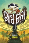 Image for Bird Boy