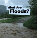 Image for What are floods?