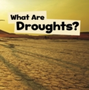 Image for What are droughts?