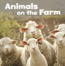 Image for Animals on the farm
