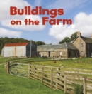 Image for Buildings on the farm