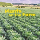 Image for Plants on the farm