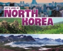 Image for Let's look at North Korea