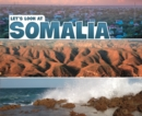 Image for Let's look at Somalia