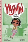 Image for Yasmin Pack B of 4