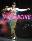 Image for Tap dancing