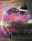 Image for Hip-hop