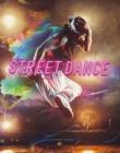 Image for Street dance