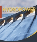 Image for Hydropower