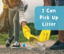 Image for I can pick up litter