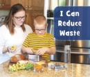Image for I can reduce waste