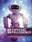 Image for Artificial intelligence and humanoid robots