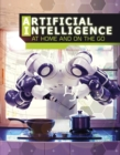 Image for Artificial intelligence at home and on the go