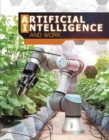 Image for Artificial intelligence and work