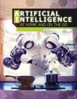 Image for The World of Artificial Intelligence Pack A of 4