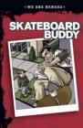 Image for Skateboard buddy