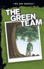 Image for The Green team