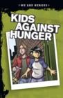 Image for Kids against hunger
