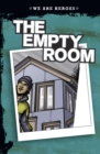 Image for The empty room