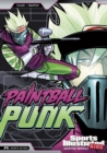 Image for Paintball punk