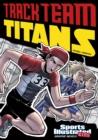 Image for Track team titans