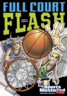Image for Full court flash