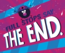 "Image for Full stops say ""the end"""