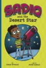 Image for Sadiq and the desert star